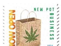 Vote YES on Measure 9-134, regarding Deschutes County New Pot Businesses