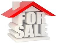 Make a Plan for What Happens Next, Before Listing the Property for Sale