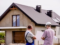 Things to Think About When Negotiating Repairs After a Home Inspection