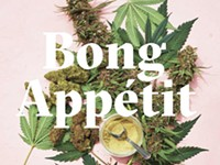 Thinking Outside the Buds: Canna-Friendly Gifts