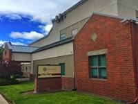 Noticias: El consejo municipal de la ciudad de Bend trabaja en nuevos objetivos, extienden la orden de estado de emergencia