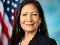 A Welcome Change for Public Lands, and for Native Representation