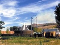 Celebrate & Support Oregon's Indigenous Heritage