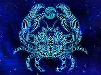 Free Will Astrology—Week of July 8