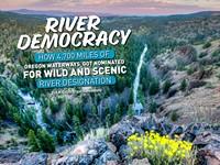 River Democracy