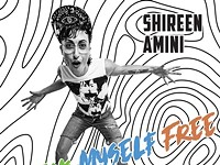 Ticket Giveaway! Win Two Free Tickets to Shireen Amini Album Release at Volcanic