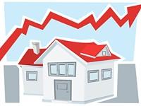 Home Pricing Strategies