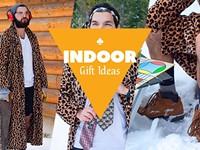 Indoor Gift Guide