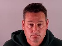 Man Arrested for Allegedly Stealing Winter Jackets for Sexual Gratification at OSU and COCC