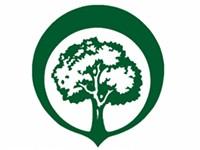 2018 Arbor Week