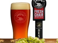 Deschutes Brewery's Year of Collabs