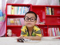 Tips for Summer Learning Opportunities