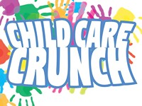 Child Care Crunch