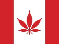 Cannabis for Canada