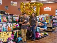 Best Pet Store
