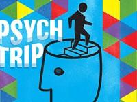 Psych Trip