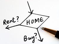 It's Still Better Better to Buy than Rent
