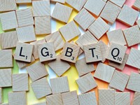 Bend Scores Low in LGBTQ Equality