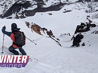 Backcountry 101