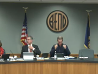 Bend City Council Announces Appointee Process
