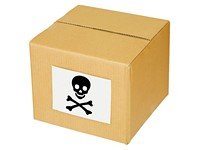 Package Pirates