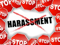 The Legislature Misstepped in a Sexual Harassment Scandal. Companies and Organizations Can Do Better