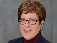 New COCC President Officially Announced