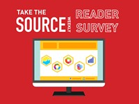 Take The Source Weekly's Annual Reader Survey
