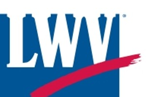 League of Women Voters of Deschutes County Candidate Forum