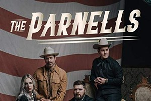The Parnells
