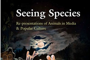 Know News - Representations of Animals in Media