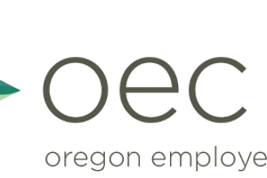 Oregon Bureau of Labor & Industries: Advanced Supervisor Training