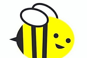 Biodiversity Begins with a Bee