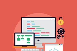 Code 101: Explore Software Development