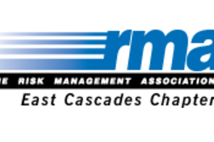2020 RMA Tax Update Event