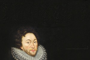 History Pub: Thunder Go North - The Hunt For Sir Francis Drake's Fair And Good Bay