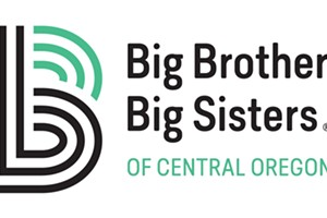 Big Brothers Big Sisters - Volunteer Information Meeting