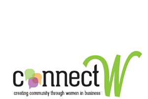ConnectW Tax Panel