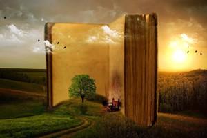 Self-Actualization Book Club