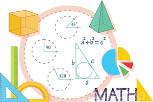 Math Enrichment Camp