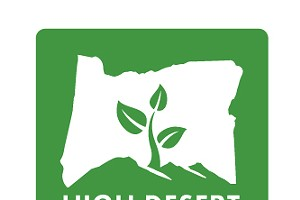 Worthy Brewing August Charity Pint Night with HDFFA