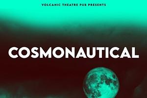 Cosmonautical & Profit Drama