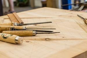 DIY-Bandsaw
