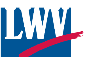 LWV Deschutes First Thursday with Bend Immigration Group