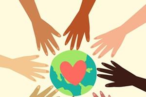 Community Conversations About Race