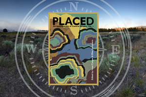 Know Place: PLACED - An Encyclopedia of Central Oregon