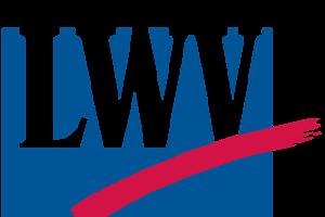 LWV Deschutes First Thursday: Affordable Housing Study