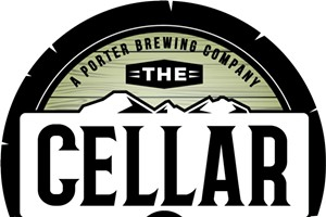 Live Music at The Cellar