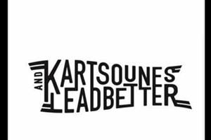 Summer Sunday Nights: Kartsounes and Leadbetter