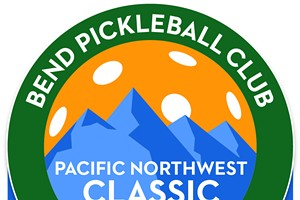 Pacific Northwest Classic 2021 presented by Beaver Coach Sales